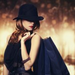 Luxurious Perfumes Scentbird