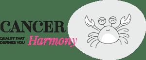 perfume horoscope Cancer