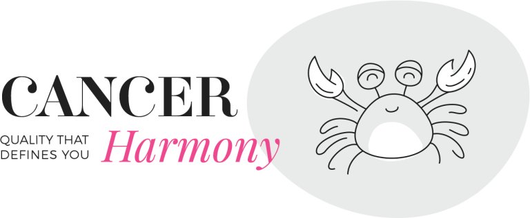 perfume horoscope Cancer