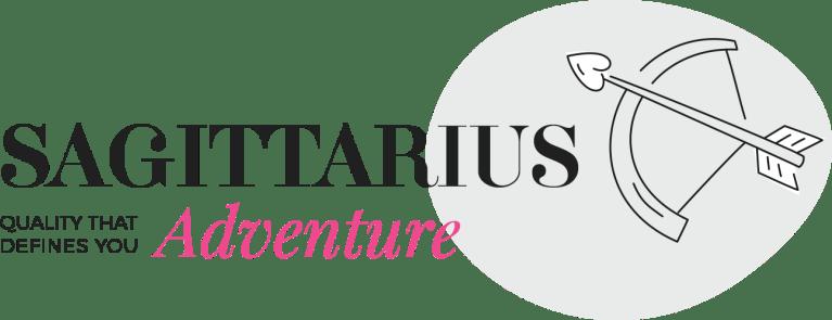 Sagittarius Perfume Horoscope