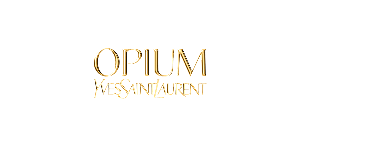 How the World Became Addicted to YSL Opium