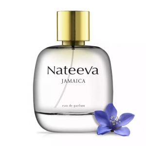 Jamaica By Nateeva