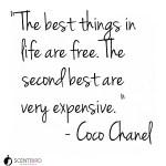 Coco Quote 1