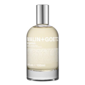 MALIN+GOETZ Bergamot