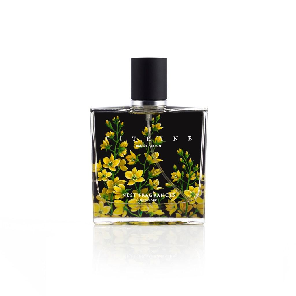 Lotus Flower Bomb Perfume The Most Beautiful Flower 2017