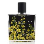 Citrine By Nest Fragrances