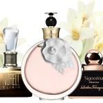 tuberose perfumes