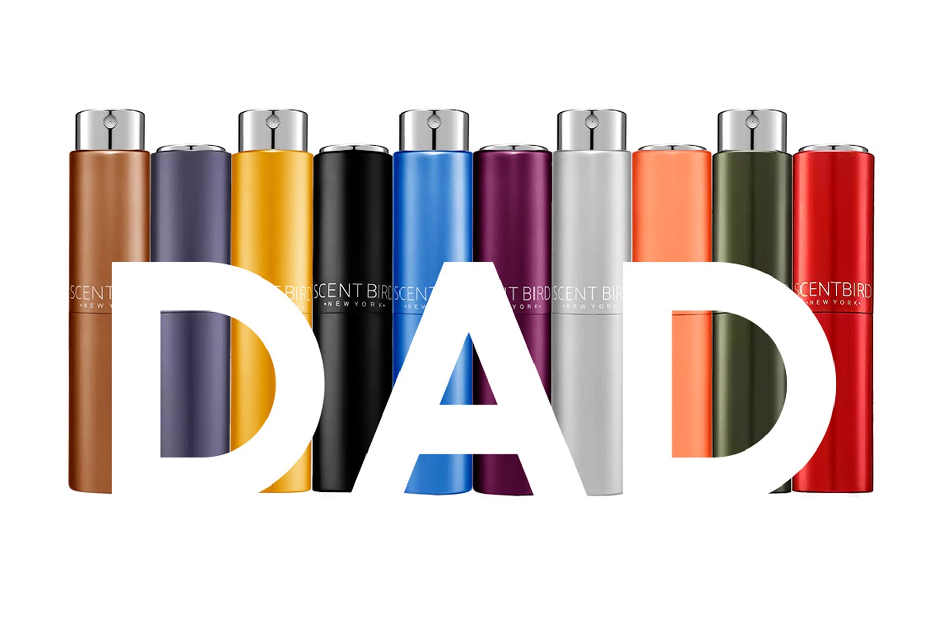 The Best Father's Day Gift Ideas Your Father Will Love