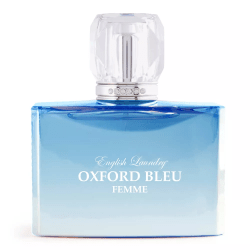 Happy National Fragrance Day