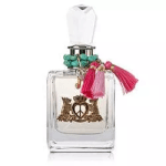 Peace Love And Juicy Couture By Juicy Couture