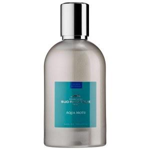 Aqua Motu By Comptoir Sud Pacifique