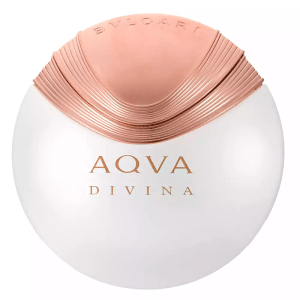 Aqva Divina By Bvlgari