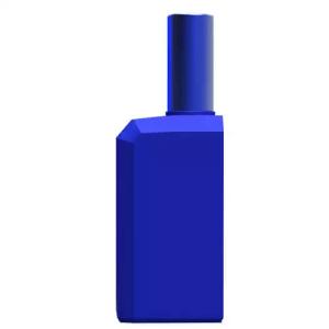 This Is Not A Blue Bottle By Histoires De Parfums