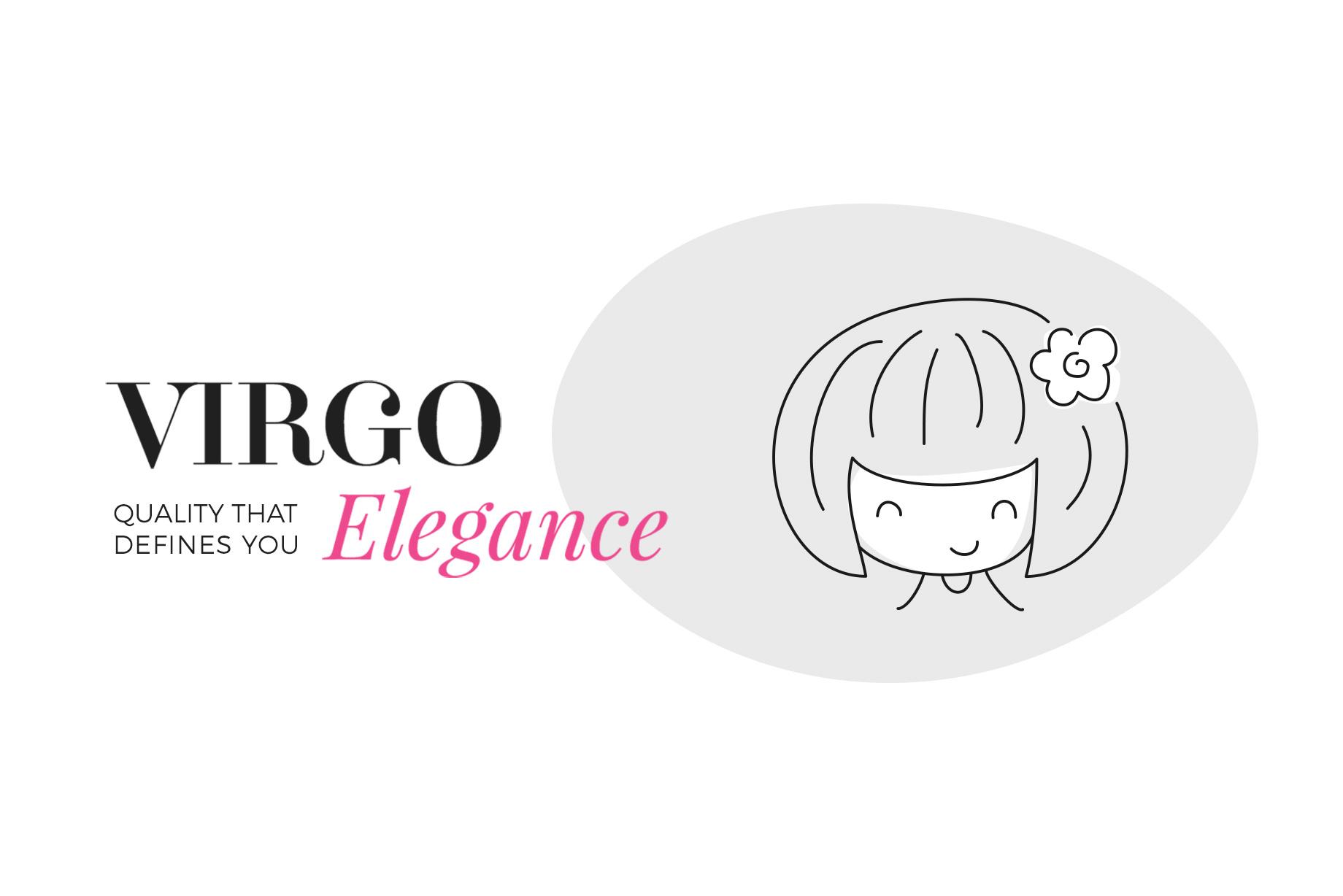 Perfume Picks For Virgo