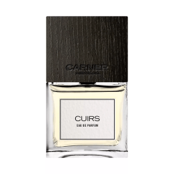 Cuirs By Carner Barcelona