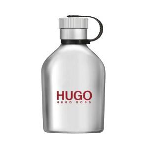 Hugo Iced 125Ml Bottle