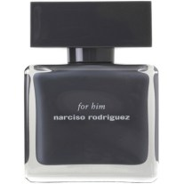 Narciso Rodriguez For Him By Narciso Rodriguez1