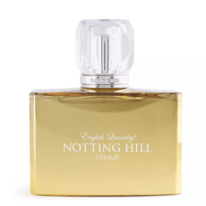 Notting Hill For Women By English Laundry