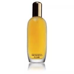 Aromatics Elixir By Clinique