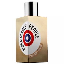 Remarkable People By Etat Libre Dorange