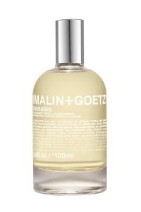 Malin Goetz Cannabis Bottle