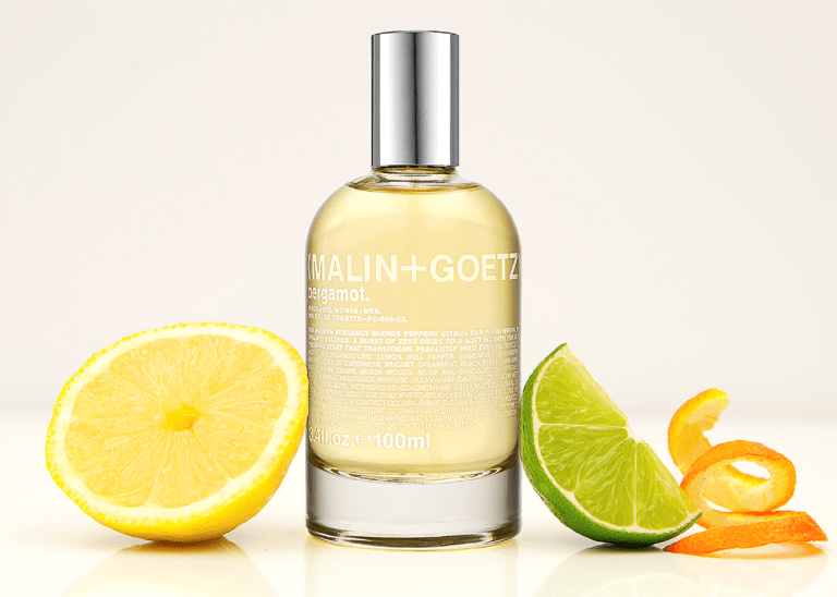 Bergamot by (MALIN+GOETZ)