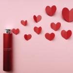 St Valentines Scentbird