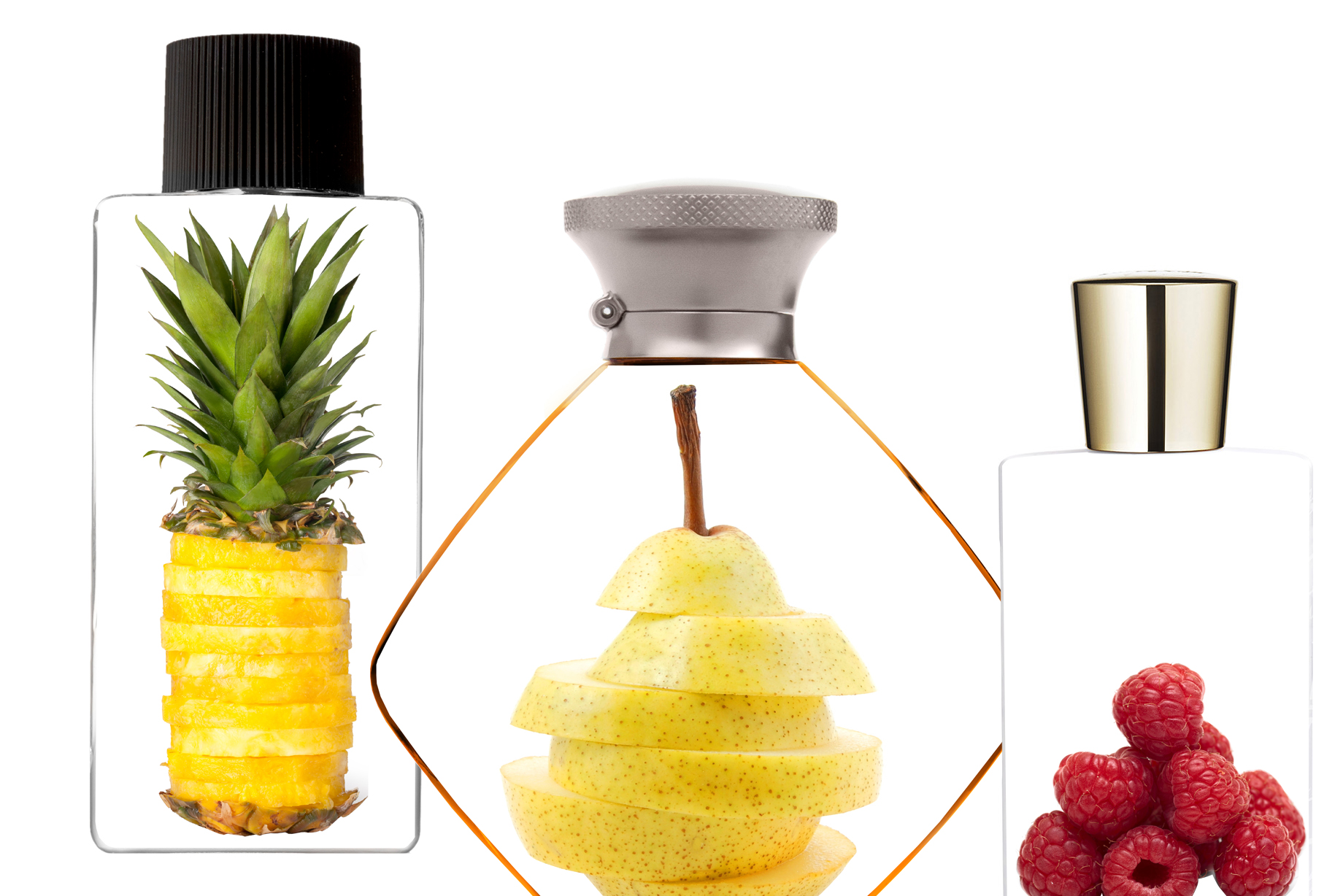 4 Juicy Colognes You Need in Your Collection Right Now