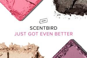 Scentbird