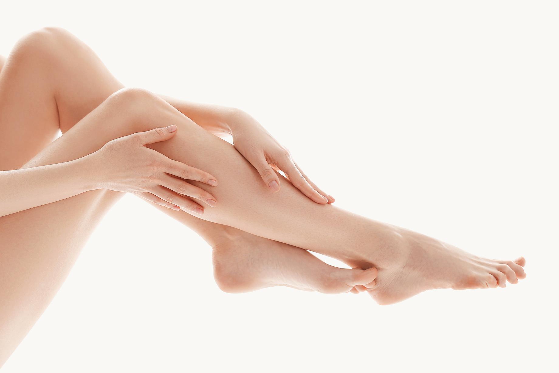 Fall Skincare Tips & Tricks