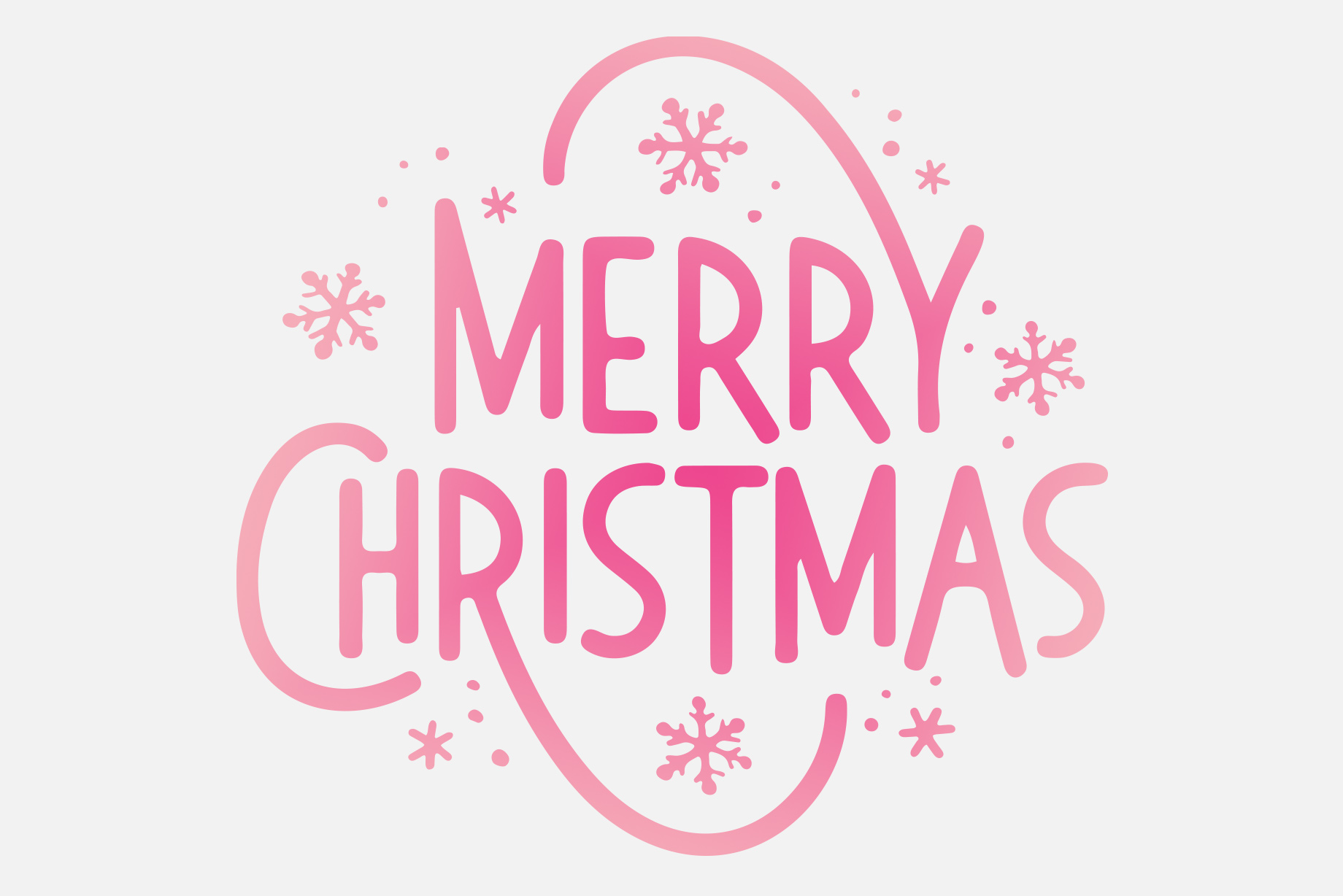 Merry Christmas from Scentbird