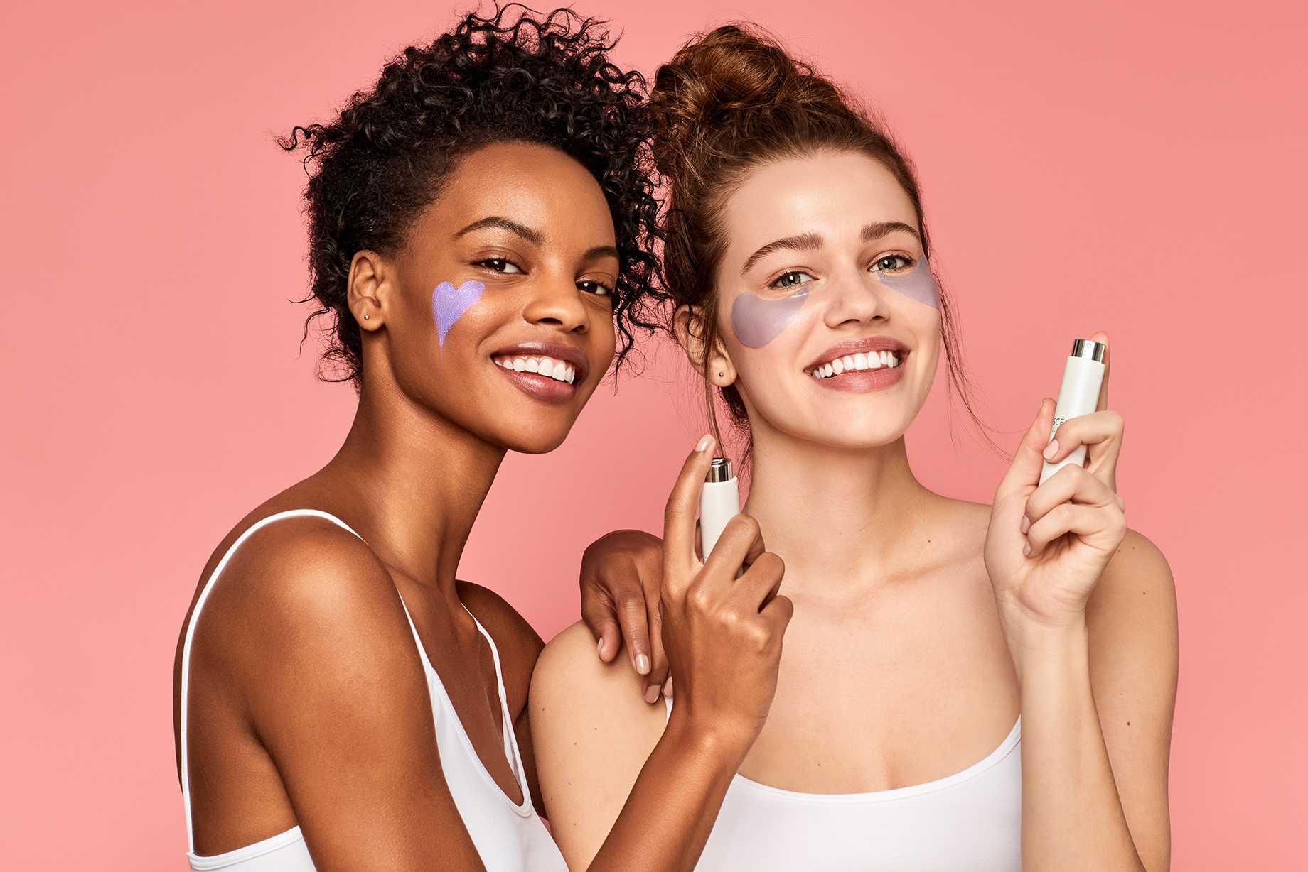 Your Fave Skin Care Brands Are Now On Scentbird