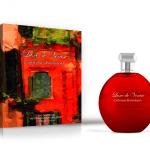 Luxe De Venise Lifestyle E1552041054287