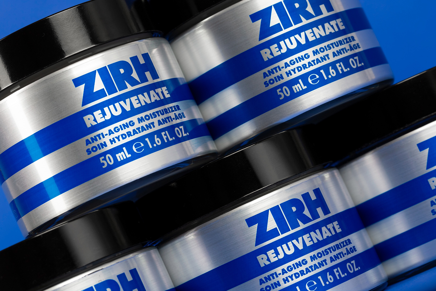 Zirh's Best Grooming Products to Try Now