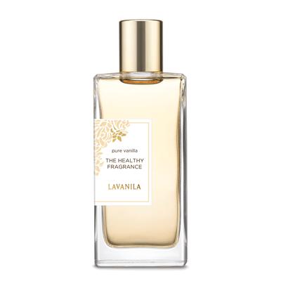 Pure Vanilla By Lavanila