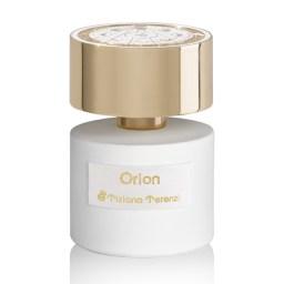Orion – Tiziana Terenzi