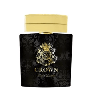 Crown By English Laundry