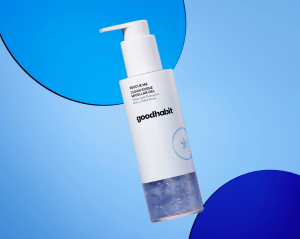 Goodhabit skin