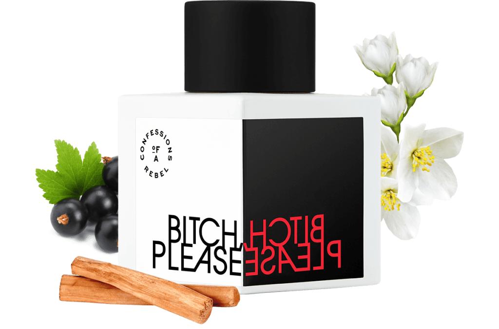 Bitch Please COAR