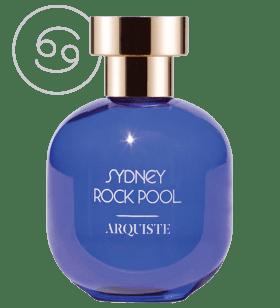 fragrance zodiac