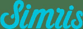 Simris Logo