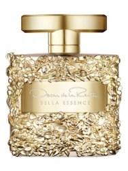 Bella Essence By Oscar De La Renta