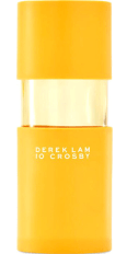 Derek Lam 10 Crosby A Hold On Me 1