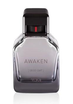 Awaken Tumi 1