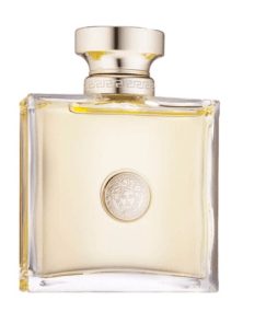 Signature By Versace