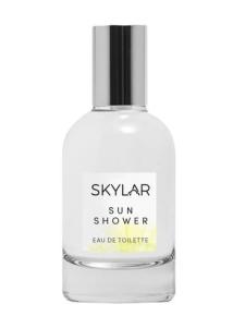 Sun Shower By Sklyar