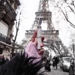 Paris Inspired Scents
