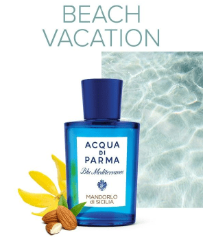 Beach Vacation 1 2