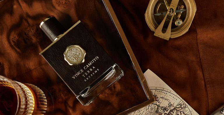Terra Extreme Cologne Of The Month Scaled