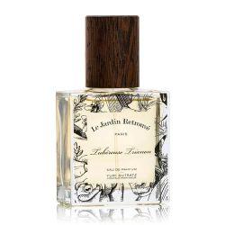 spring floral scent
